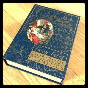 Fairy Tales StoryBook Cosmetics